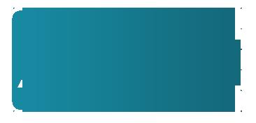 ATCON | Digital Transformation, Enterprise Performance Management, Business Intelligence and Data Analytics